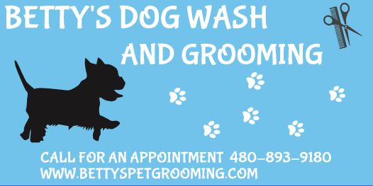 Pet boutique dog grooming pet salon phoenix az we make your pet look and feel great solutioingenieria Gallery